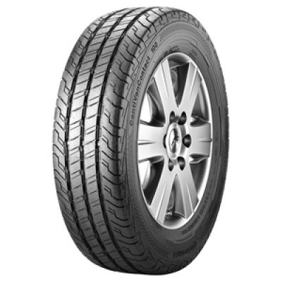 Anvelopa vara CONTINENTAL ContiVancoContact100 XL 195/70 R15C 104/102R
