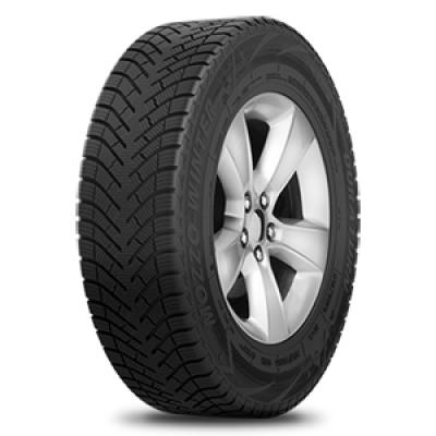 Anvelopa iarna DURATURN M Winter XL 225/40 R18 92V