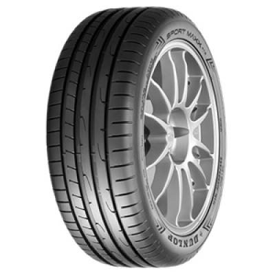 Anvelopa vara DUNLOP SP Maxx RT2 225/55 R17 97Y