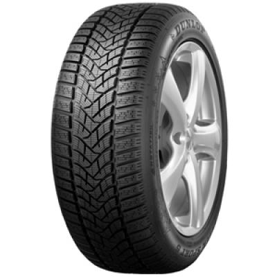 Anvelopa iarna DUNLOP WinterSport5 205/60 R16 92H