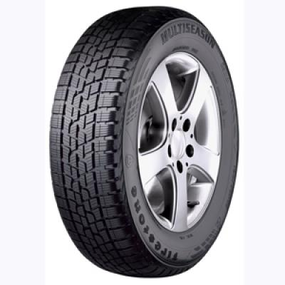 Anvelopa all seasons FIRESTONE Multiseason 175/65 R15 84T