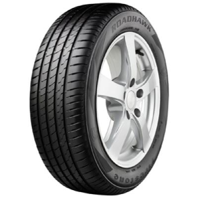 Anvelopa vara FIRESTONE Roadhawk 215/55 R16 93V