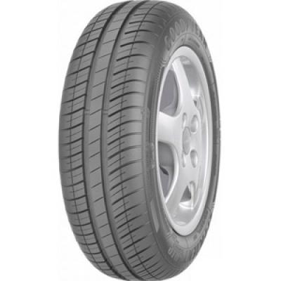 Anvelopa vara GOODYEAR EfficientGripCompact 175/70 R14 84T