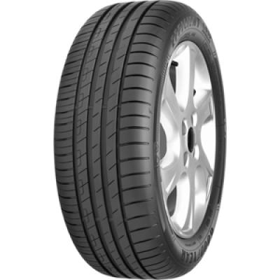 Anvelopa vara GOODYEAR EfficientGripPerformance 205/55 R16 91V