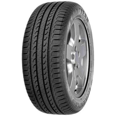 Anvelopa vara GOODYEAR EfficientGripSuv 225/60 R18 100H