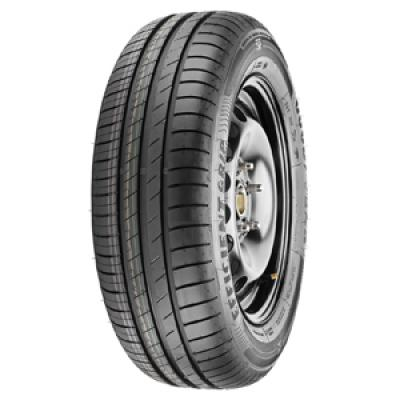 Anvelopa vara GOODYEAR EfficientGripPerformance 195/60 R15 88H