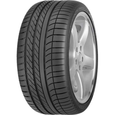 Anvelopa vara GOODYEAR EagleF1AsymmSuv XL 275/45 R20 110W
