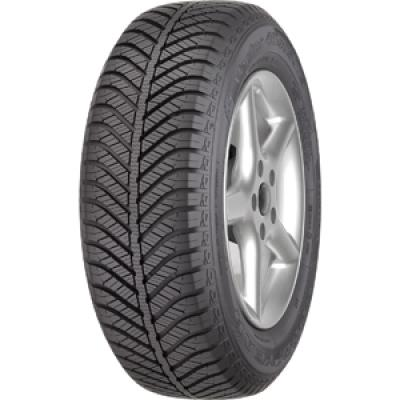 Anvelopa all seasons GOODYEAR Vector4Seasons G2 165/70 R14 81T