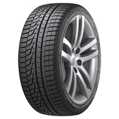 Anvelopa iarna HANKOOK W320 XL 245/45 R18 100V