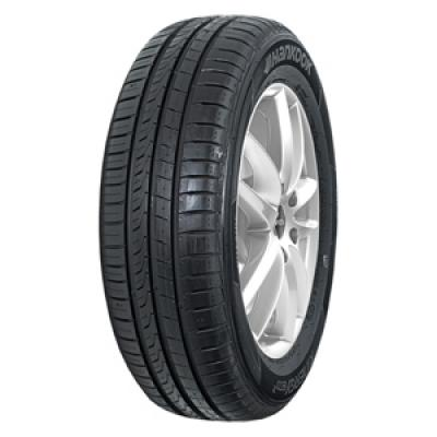 Anvelopa vara HANKOOK Kinergy Eco2 K435 185/65 R15 88T