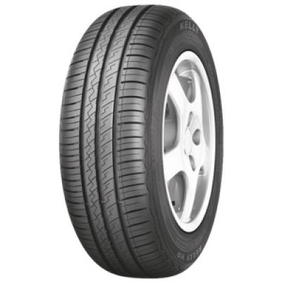 Anvelopa vara KELLY HP - made by GoodYear 215/55 R16 93V