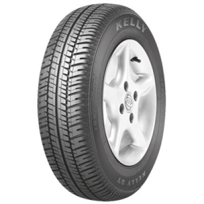 Anvelopa vara KELLY ST - made by GoodYear 155/80 R13 79T