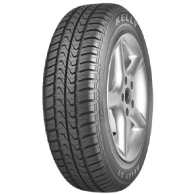 Anvelopa vara KELLY ST - made by GoodYear 165/70 R14 81T