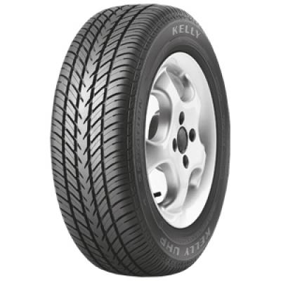 Anvelopa vara KELLY UHP - made by GoodYear 205/55 R16 91W