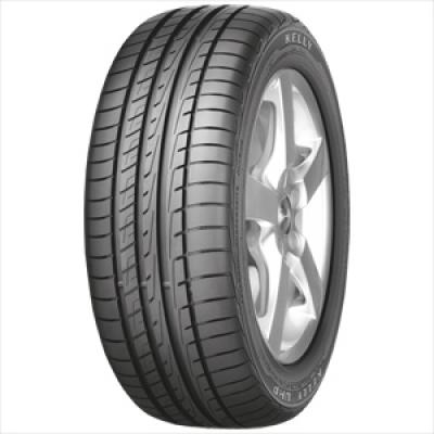 Anvelopa vara KELLY UHP - made by GoodYear 205/50 R17 93W