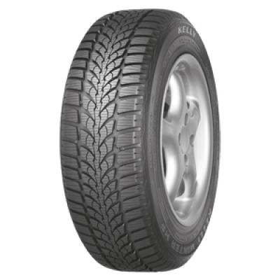 Anvelopa iarna KELLY WinterHP - made by GoodYear 215/50 R17 95V