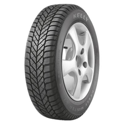Anvelopa iarna KELLY WinterST - made by GoodYear 185/60 R14 82T