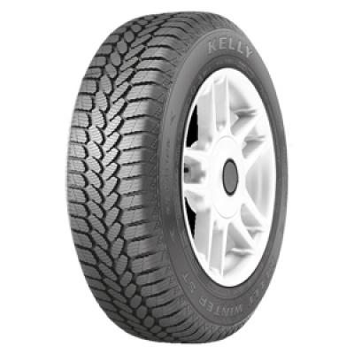 Anvelopa iarna KELLY WinterST - made by GoodYear 145/70 R13 71T