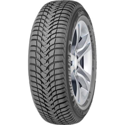 Anvelopa iarna MICHELIN AlpinA4 195/50 R15 82T
