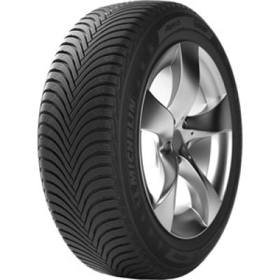 Anvelopa iarna MICHELIN Alpin5 195/65 R15 91T
