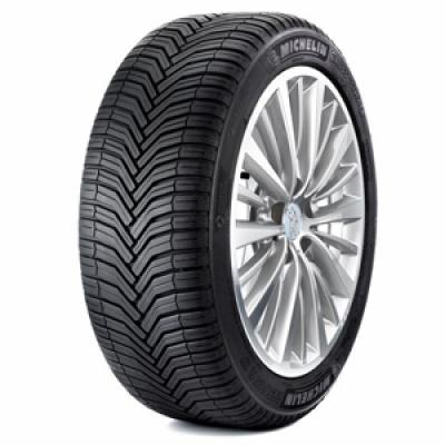 Anvelopa all seasons MICHELIN CrossClimate M+S 245/45 R18 100Y