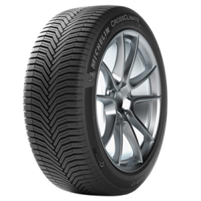 Anvelopa vara MICHELIN CrossClimate+ M+S XL 225/45 R17 94W