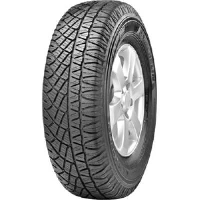 Anvelopa all seasons MICHELIN LatitudeCross XL 235/65 R17 108H