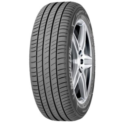 Anvelopa vara MICHELIN Primacy3 RFT XL 245/40 R18 97Y