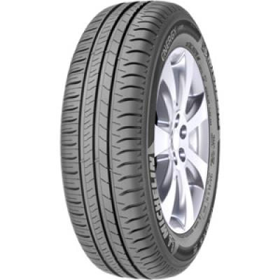 Anvelopa vara MICHELIN EnergySaver+ 175/65 R15 84H