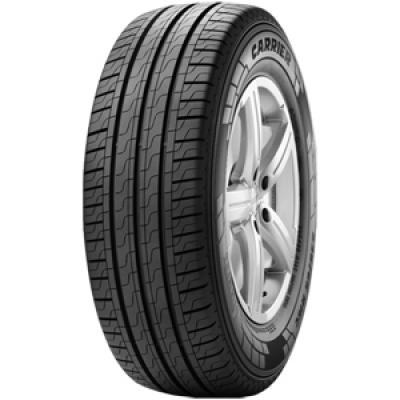 Anvelopa vara PIRELLI Carrier 225/75 R16C 118R
