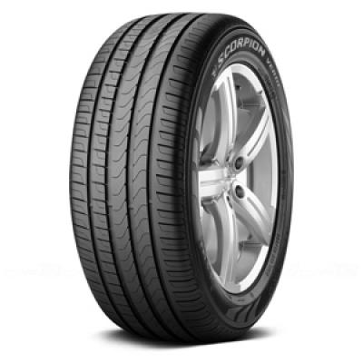 Anvelopa all seasons PIRELLI Scorpion Verde 255/55 R20 110Y