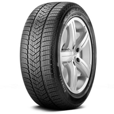 Anvelopa iarna PIRELLI Scorpion Winter RFT 255/50 R19 107V