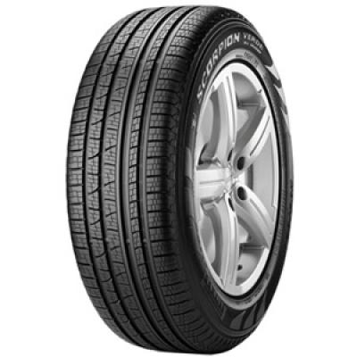Anvelopa all seasons PIRELLI Scorpion Verde A/S 265/50 R20 107V