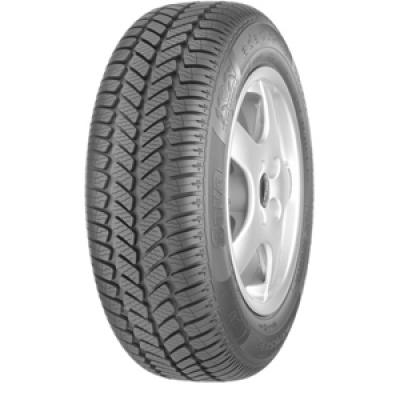 Anvelopa all seasons DEBICA Navigator2 185/60 R14 82T
