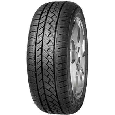 Anvelopa all seasons SUPERIA EcoBlueVan 4S 225/75 R16C 121R