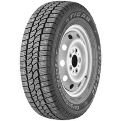 Anvelopa iarna TIGAR CS Winter 175/65 R14C 90/88R
