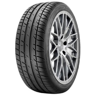 Anvelopa vara TIGAR HighPerformance 185/60 R15 84H