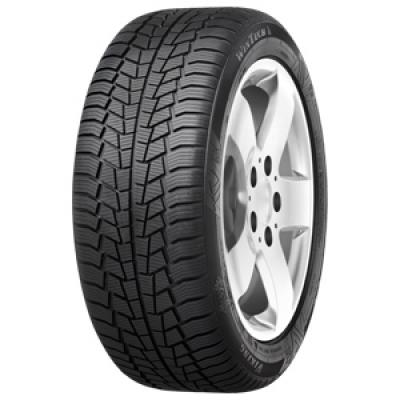 Anvelopa iarna VIKING WinTech 255/55 R18 109V