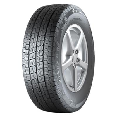 Anvelopa all seasons VIKING FourTech Van 205/65 R16C 107/105T