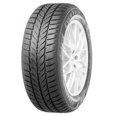 Anvelopa all seasons VIKING FourTech 195/60 R15 88H