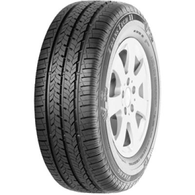 Anvelopa vara VIKING Transtech II XL 205/65 R16C 107/105T