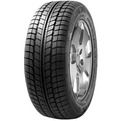 Anvelopa iarna FORTUNA Winter 225/65 R16C 112/110R
