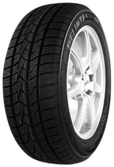 Anvelopa all seasons DELINTE AW5 215/45 R17 91W