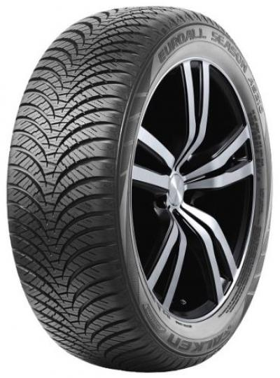 Anvelopa all seasons FALKEN AS210 XL 225/55 R18 102V