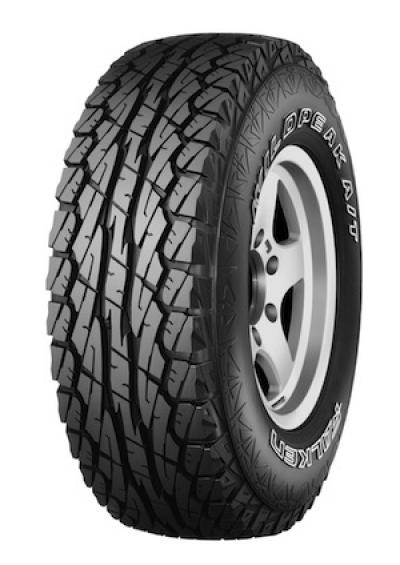 Anvelopa all seasons FALKEN Wildpeak A/T 01 245/70 R16 107T