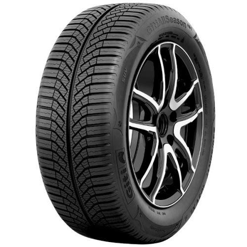 Anvelopa all seasons GITI AllSeason-AS1 XL 205/55 R17 95W