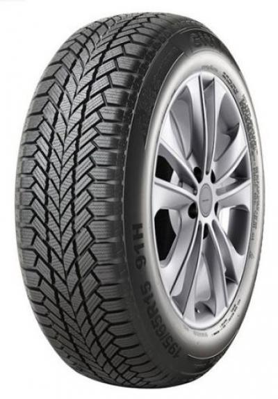 Anvelopa iarna GITI Winter-W1 XL 215/55 R16 97H