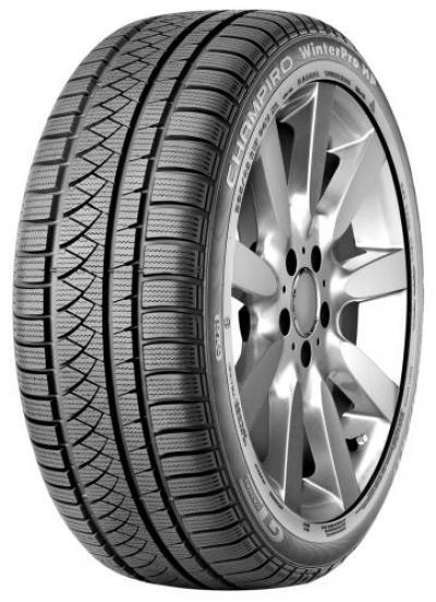 Anvelopa iarna GT RADIAL Champiro WinterPro HP XL 245/40 R18 97V