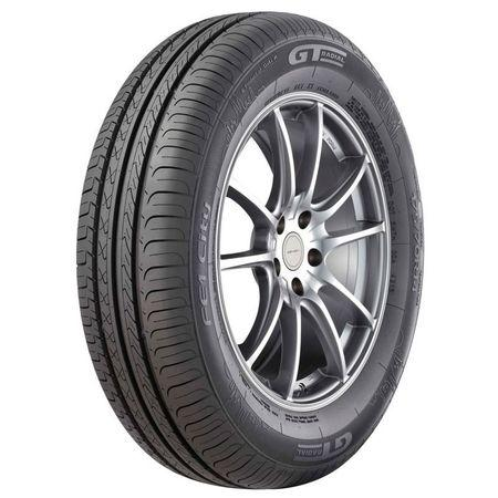 Anvelopa vara GT RADIAL FE1-City 175/65 R14 82T