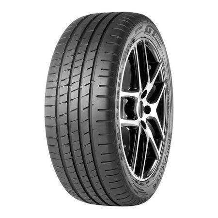 Anvelopa vara GT RADIAL SportActive XL 215/45 R16 90V